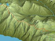 Innovative Map Design and Specialized 3-D Modeling_1